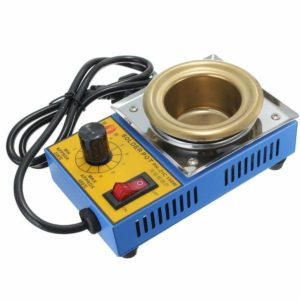 ph217- Soldering-Pot-Desoldering-Bath-Stainless-Steel-Plate