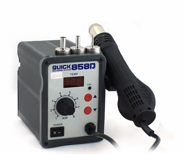 quick-858d-smd-rework-station-price-india