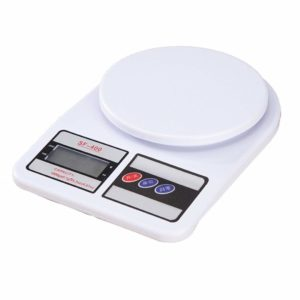 best-digital-weighing-machine-for-kitchen-Thane-Bhopal-Indore-Pimpri-Chinchwad-Patna-Vadodara-Ghaziabad-Ludhiana-Agra-Nashik-Faridabad-Meerut-Rajkot-Kalyan-Dombivli-Vasai-Virar-Varanasi-Srinagar-Aurangabad-Dhanbad-Amritsar-Navi Mumbai-Allahabad-Howrah-Ranchi-Gwalior-Jabalpur-Coimbatore-Vijayawada-Jodhpur-Madurai-Raipur-Chandigarh